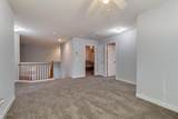 9325 Fairfield Street - Photo 23