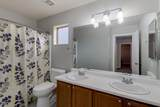9325 Fairfield Street - Photo 24