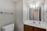 9325 Fairfield Street - Photo 25