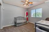 9325 Fairfield Street - Photo 27