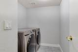9325 Fairfield Street - Photo 28