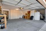 9325 Fairfield Street - Photo 29