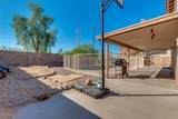 9325 Fairfield Street - Photo 30