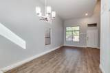 9325 Fairfield Street - Photo 4