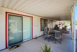 8936 Lakeview Drive - Photo 24