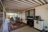 8936 Lakeview Drive - Photo 25