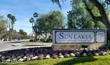 8936 Lakeview Drive - Photo 37