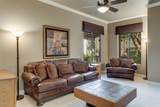 30858 78TH Place - Photo 15