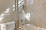 30858 78TH Place - Photo 19