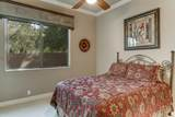 30858 78TH Place - Photo 20