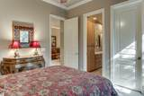 30858 78TH Place - Photo 39