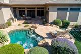 30858 78TH Place - Photo 44
