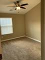 240 Juniper Avenue - Photo 13