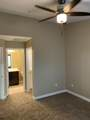 240 Juniper Avenue - Photo 18