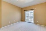 2767 Equestrian Drive - Photo 22