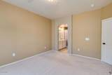 2767 Equestrian Drive - Photo 23