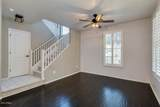 2767 Equestrian Drive - Photo 4