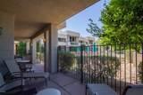 2802 Camino Acequia Drive - Photo 18