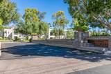 2802 Camino Acequia Drive - Photo 20