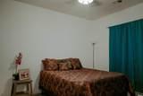 706 Saint Anne Avenue - Photo 18
