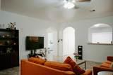 706 Saint Anne Avenue - Photo 5