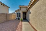 12633 Shaw Butte Drive - Photo 4