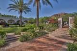 5950 Valley Vista Lane - Photo 47