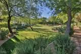5950 Valley Vista Lane - Photo 67
