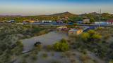 1180 Wickenburg Way - Photo 25