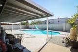 5823 Coronado Road - Photo 34