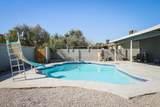 5823 Coronado Road - Photo 38
