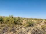 0 San Domingo Peak Trail - Photo 2