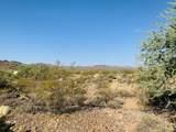 0 San Domingo Peak Trail - Photo 4
