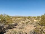 0 San Domingo Peak Trail - Photo 9