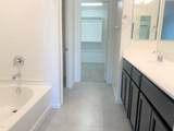 905 Canal Drive - Photo 11