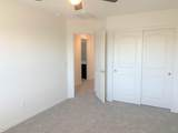 905 Canal Drive - Photo 14