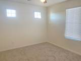 905 Canal Drive - Photo 15