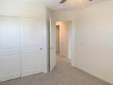 905 Canal Drive - Photo 16