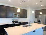 905 Canal Drive - Photo 2