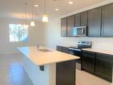 905 Canal Drive - Photo 4