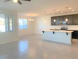 905 Canal Drive - Photo 5