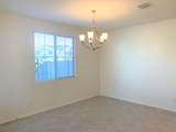905 Canal Drive - Photo 6