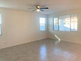 905 Canal Drive - Photo 7