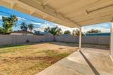 1711 Montecito Avenue - Photo 42