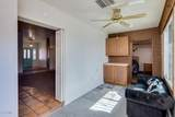 2033 Edgewood Avenue - Photo 19