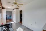 2033 Edgewood Avenue - Photo 20
