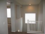 6824 Ridgeline Road - Photo 25