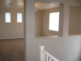 6824 Ridgeline Road - Photo 26
