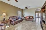 2512 Skyline Lane - Photo 41