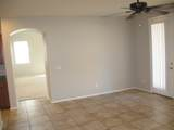 17578 Marshall Lane - Photo 19